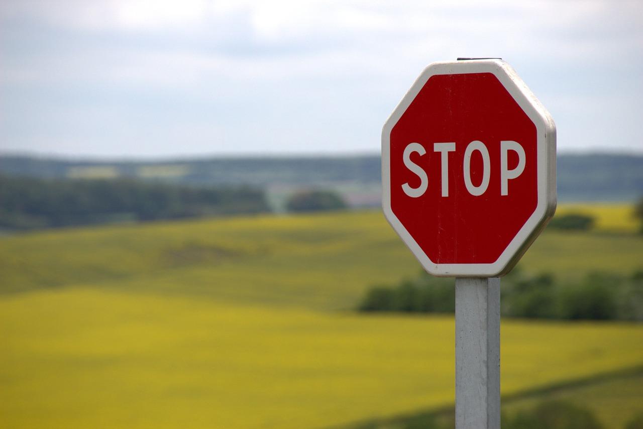 Deny HTTP request methods in Nginx • Steven Rombauts